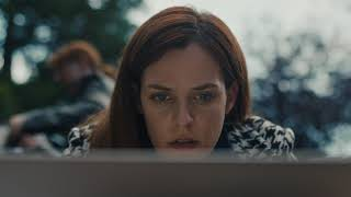 Download Paterno - Trailer Video