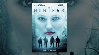 Download The Hunters Video