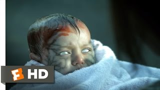 Download Rise of the Zombies (5/10) Movie CLIP - Zombie Baby (2012) HD Video