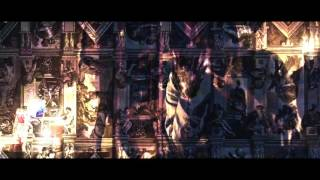 Download Ab-Soul - Evil Genius ft.Teedra Moses & JaVonté Video