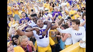 Download The Best Of Week 7 Of College Football Highlights 2017 Video