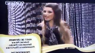 Download byb argentina cap 74 parte 2.wmv Video