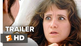 Download Mr. Roosevelt Trailer #1 (2017) | Moveiclips Indie Video