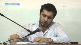 Download Надир абу Халид Удивительная история того, кто нашел счастье в этой жизни! Video