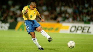 Download Unforgettable 30 Goals In Football History ● Impossible To Forget - Part 1 Video