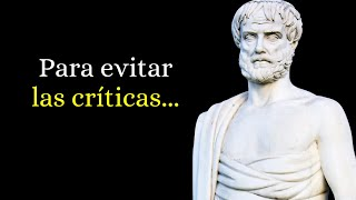 Download 91 Frases Célebres de Aristóteles (Narradas) 🧔 Video