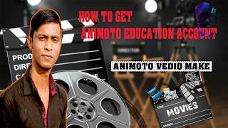 Download Animoto | Remove watermark with no extra tools 2017 Video