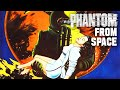 Download Phantom from Space (1953) old movie Video