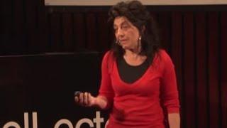 Download Como acabar con el debate del aborto y otros círculos viciosos | Laura Klein | TEDxPlazadelLector Video