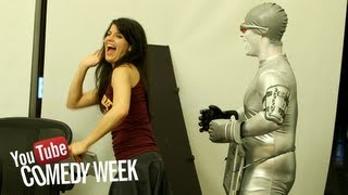 Download All-Nighter: Robot Sex Toy Video