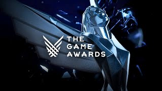 Download The Game Awards 2017 - Funny and Awkward Moments Video