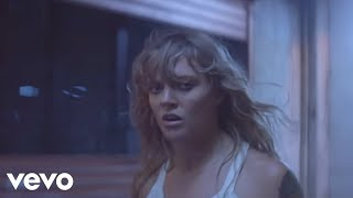 Download Tove Lo - True Disaster (Part of Fairy Dust) Video