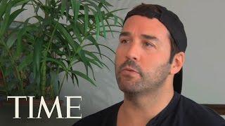Download TIME Magazine Interviews: Jeremy Piven Video