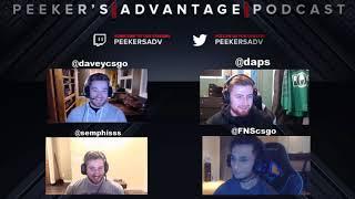 Download Peekers Advantage: Episode 5 (FNS' dead, mentality, immortals) Video