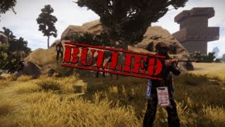 Download BULLIED BY A CLAN | Rust Video