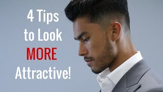 Download 4 Tips to Be Better Looking Video
