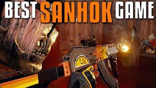 Download My Best Sanhok Game | PUBG Video