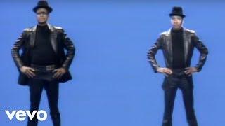 Download RUN-DMC - Rock Box (Video) Video