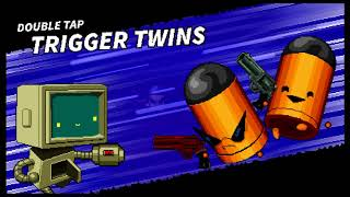 Download Why I Left Cracked (Enter the Gungeon) Video