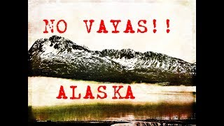 Download Alaska El Infierno de Hielo | Una ADVERTENCIA para los Latinos en general Video