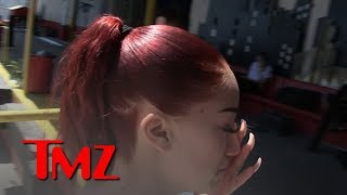 Download Danielle Bregoli Breaks Down Over XXXTentacion's Murder | TMZ Video
