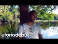 Download Bryant Myers - Hasta Que Me Muera Video
