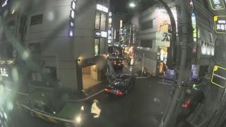 Download KABUKICHO TOKYO live stream Video