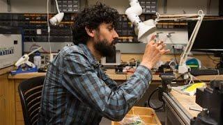 Download 2016 MacArthur Genius Grant Fellows in Science Video