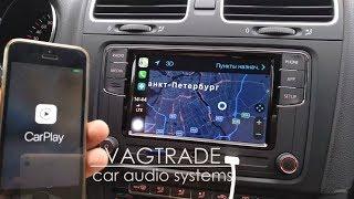 Download Что такое CarPlay? Video