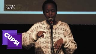 Download Loyce Gayo - ″How We Forget″ (CUPSI 2014) Video
