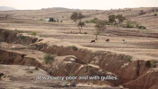 Download Agroecology: farmer's perspectives Video
