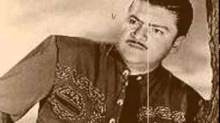 Download Jose Alfredo Jimez - En el ultimo trago Video