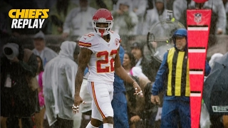 Download Chiefs Replay - Turning It Around In Oakland Video