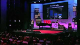 Download How we read each other's minds | Rebecca Saxe Video