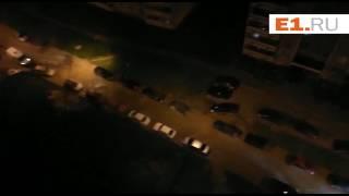 Download Затопило улицу Красина Video
