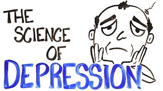 Download The Science of Depression Video