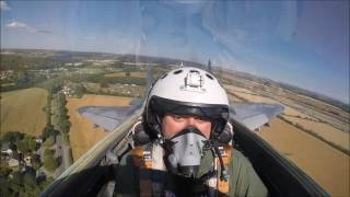 Download MiG-29 RIAT15SUN Video