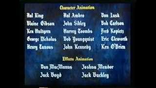 Download Opening to Sleeping Beauty 1997 VHS [True HQ] Video