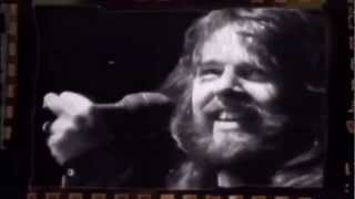 Download Bob Seger - Turn The Page (1973 Radio Version) Video