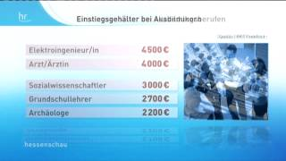 Download Serie: Wer verdient was? Video