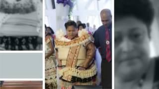 Download The Malani Wedding, 2014 Video