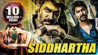 Download Siddartha (2018) NEW Full Hindi Dubbed Movie | Sagar, Ragini | Telugu Movies Hindi Dubbed Video