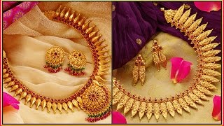 Download ✱ ✱ ✱ Bajirao Mastani Jewellery Gold ✱ ✱ Bangles Designs Video