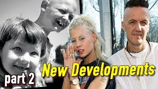 Download Die Antwoord Adopted Kids As ″Fashion Accessories″ | Zheani Updates Part 2 Video