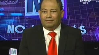 Download Ministro Carlos Romero responde a ex embajador Jerjes Justiniano en No Mentirás @ NO MENTIRÁS Video