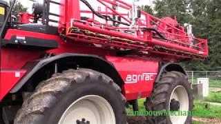 Download ATH 2018 Bronzen Sikkel Video