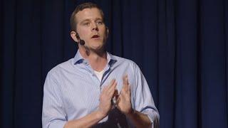 Download Teaching machines to think like humans | Douwe Kiela | TEDxCambridgeUniversity Video