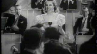 Download Lawrence Welk & His Champagne Music - 1939 Video