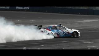 Download Drift Allstars [French Drift GP] - CFD 2017 | Tours Speedway Video