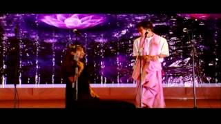 Download 5 Stars ႏွင့္ ဒါလီလင္း တို႔စကၤာပူမွာကတဲ့ အျငိမ့္၊ျပဇာတ္၊ႏွစ္ပါးသဘင္ VTS 01 3 Video